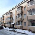 1-комнатная квартира, КВ-Л. МОРЯКОВ АМУРЦЕВ, 31