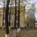 2-комнатная квартира, КИРОВ, ОКТЯБРЬСКИЙ ПРОСПЕКТ Д.27