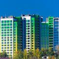 3-комнатная квартира, УЛ. РОДИОНОВА, 192 К5