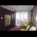 1-комнатная квартира, УЛ. ЩОРСА