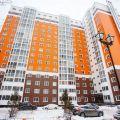 1-комнатная квартира, ТВЕРЬ, УЛ СКЛИЗКОВА Д. 108 К. 1