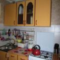 2-комнатная квартира, УЛ. СЕРОВА, 26А