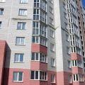 2-комнатная квартира, ПЕРЕЛЕТА, 6СТР