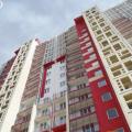 1-комнатная квартира, УЛ. АЛЕКСАНДРА ШМАКОВА, 33