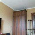 2-комнатная квартира, ЛУКАШЕВИЧА, 6