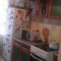 3-комнатная квартира, УЛ. САМАРЦЕВА, 34