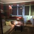 1-комнатная квартира, УЛ. ГАЗОВИКОВ, 18