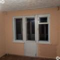 1-комнатная квартира, УЛ. КАЛИНИНА, 1