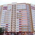 1-комнатная квартира, ТАМБОВСКАЯ, 9