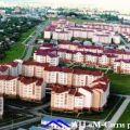 4-комнатная квартира, МАКЛИНО, РОССИЙСКИХ ГАЗОВИКОВ