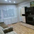 3-комнатная квартира, УЛ. БЕЛОВА, 12