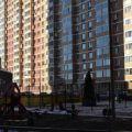 1-комнатная квартира, ЩЕРБИНКА, СТАРОНИКОЛЬСКАЯ