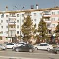 1-комнатная квартира, УЛ. КРАСНОАРМЕЙСКАЯ, 124А