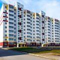 2-комнатная квартира, ПР-КТ. КОРОЛЕВА, 24 К2