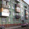 1-комнатная квартира, УЛ. ЕСЕНИНА, 61