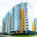 2-комнатная квартира, ПР-КТ. МОСКОВСКИЙ, 213