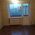 1-комнатная квартира, ПР-КТ. ПОБЕДЫ, 135