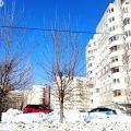 1-комнатная квартира, УЛ. ЧЕТАЕВА, 39