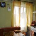 2-комнатная квартира, УЛ. ФРУНЗЕ, 75