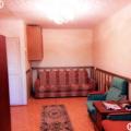 1-комнатная квартира, УЛ. КАЛИНИНА, 8
