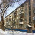 2-комнатная квартира, УЛ. МАМИНА-СИБИРЯКА, 9