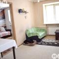 2-комнатная квартира, УЛ. П.ИЛЬИЧЕВА, 2