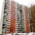 3-комнатная квартира, Б-Р. ИЗМАЙЛОВСКИЙ, 56