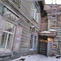 2-комнатная квартира, Желябова