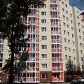 3-комнатная квартира, ЗВЕНИГОРОД Г, ЗВЕНИГОРОД Г РАДУЖНАЯ