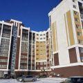 1-комнатная квартира, КОХМА Г, КОХМА Г МАШИНОСТРОИТЕЛЬНАЯ