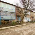 2-комнатная квартира, УЛ. ШКОЛЬНАЯ