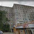 1-комнатная квартира, УЛ. МАРШАЛА ГОЛОВАНОВА