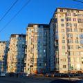 1-комнатная квартира, СЕВАСТОПОЛЬ, МАРИНЕСКО АЛЕКСАНДРА 1А