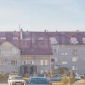 1-комнатная квартира, ОКТЯБРЬСКИЙ ПОС (МОШКОВСКИЙ РАЙОН), СВЕТЛЫЙ МИКРОРАЙОН