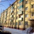 1-комнатная квартира, УЛ. 20 ПАРТСЪЕЗДА, 52