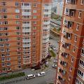 2-комнатная квартира, УЛ. В.ВЫСОЦКОГО, 53