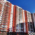 1-комнатная квартира, ПР-КТ. ЛЕНИНСКИЙ, 56