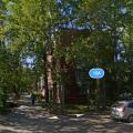 1-комнатная квартира, УЛ. АРСЕНЬЕВА, 10А
