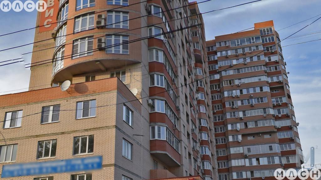Объявление №9246187 - продажа 1-комнатной квартиры в ...