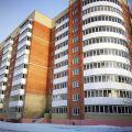 2-комнатная квартира, ПР-КТ. КОРОЛЕВА, 3 К1