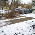 3-комнатная квартира, ВАСИЛЬКОВО, УЛ. ШАТУРСКАЯ