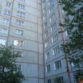 2-комнатная квартира, УЛ. КРУПСКОЙ, 19 К3