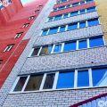 1-комнатная квартира, Б-Р. БУЛЬВАР БОРИСА ЩЕРБИНЫ, 16