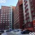 3-комнатная квартира, УЛ. МАСЛЕННИКОВА, 185