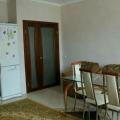 2-комнатная квартира, УЛ. ЗАПАДНОСИБИРСКАЯ, 18 К1
