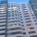 2-комнатная квартира, УЛ. КРАСНЫЙ ПУТЬ, 143 К5