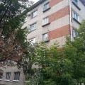 1-комнатная квартира, УЛ. ГОЛУБЯТНИКОВА, 11А