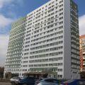 1-комнатная квартира, УЛ. КРАСНЫЙ ПУТЬ, 143 К6