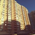 2-комнатная квартира, Ш. МОСКОВСКОЕ, 57