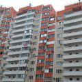 1-комнатная квартира, УЛ. ИМ ГЕРОЯ АВЕРКИЕВА А.А., 22